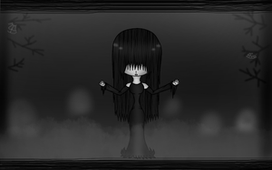 .:The Darkness:. (READ DESCRIPTION) by PrincessSkyler