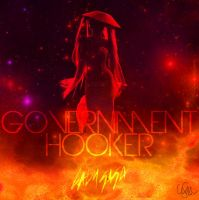 Government Hooker by cezuh0425
