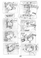 Clash of the titans pg.5 by TheStickMaster