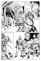 ANTHEM 5-page 5 by benitogallego