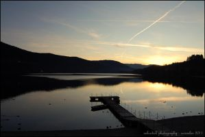 Titisee by somna-ARTifacts