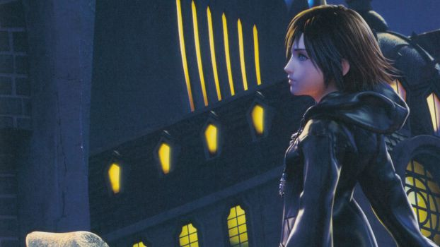 Xion 1.5 HD by Javelin434