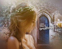 Breathing Chapter Image by samigirl90