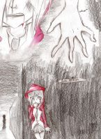 red pg 1 by lexet