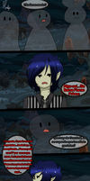 Stay with me page 14 (Fiolee comic) by MalejagutiTheCat