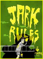 jark rules by Formor