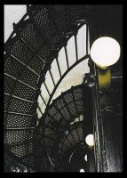 the Barred Spiral by hollyhox