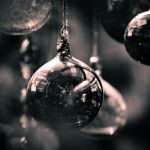 ready for xmas by S-t-r-a-n-g-e
