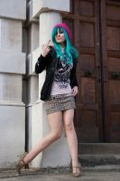 Punk'd Parliament stock 6 by Random-Acts-Stock