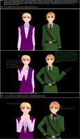 Names by AskFantastic2PArtie