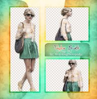 Png Pack 091 - Taylor Swift by BestPhotopacksEverr