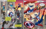 CM201538-Spider-Patriot by Dragonfly177