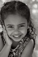 Tasneem by Yousry-Aref