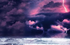 Premade Background  918 by AshenSorrow