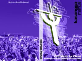 yfc manual cover kasangga by eggay