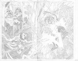 FCR1pg24-25pencil by butones