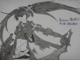 I.BRS by NeneRuki