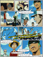 One Piece: Grand Line 3.5-070 by DragonTrainer13