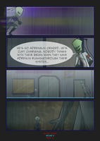 BS - Round 3 - Page 10 by enigmatia