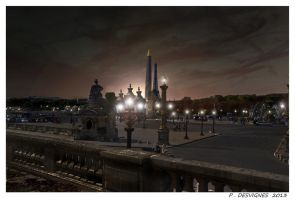 Concorde square by bracketting94