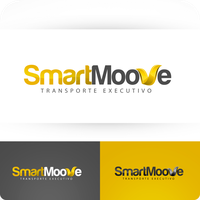 SmartMoove by diegowd