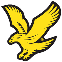 Lyle and Scott Logo by radiitz