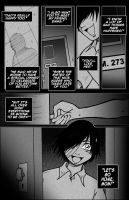 WillowHillAsylum R4 PG02 by lady-storykeeper