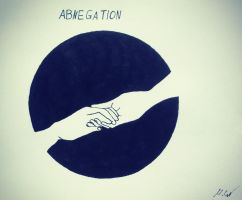 Divergent-Abnegation by Carlitos-Girl