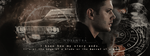 Dean Winchester | It hurts, but it's ok...I'm used by N0xentra