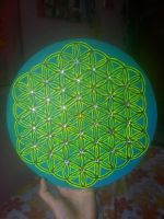 Flower of life by drikrneiro