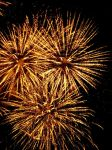Fireworks by Anchi3