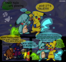 Glowing Tails -Page 9 by Glowing-Tails