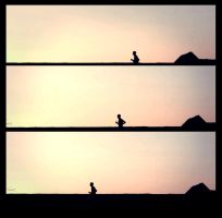 movement by betiti