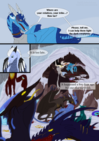PL: The Hunt - page 18 by RusCSI
