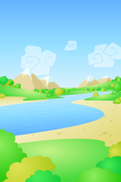background 5 for Topas by monterxz