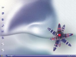 coughdrop licorice desktop by cheldivision