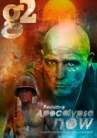Apocalypse Now by turk1672
