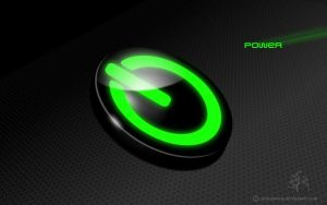 Power by PeterPawn