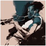 miles.davis by betteo