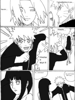 Naruhina chapter 2 page 11 by Okky-RightBrain