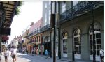 French Quarter 4 by Zeaphra247