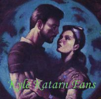 2nd Kyle Katarn Fans ID by LadyIlona1984