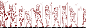 Morpher Manor Height Chart part 1 by SpaceCrater