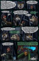 Eldritch: Moon 042 by Nashoba-Hostina