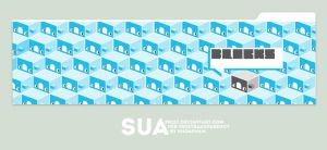SuA for TrueTransparency by pk1st