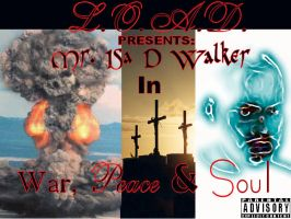 war peace and soul by Concepts-Reloaded