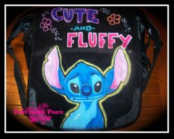 Stitch for Kayla by Galaxys-Most-Wanted