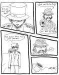A little ficlet by Cammy3131