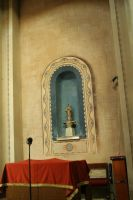 view in church inside 9 by ingeline-art