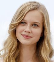 Angourie Rice by pela5630